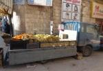 Fruktbil